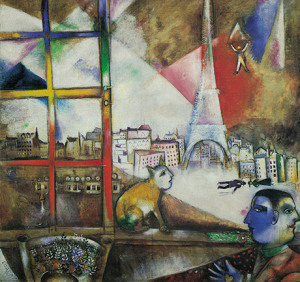 IMG_Marc_Chagall_paris_through_the_window